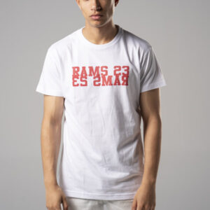 Camiseta Rams 23 Mirror
