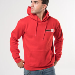 Sudadera FLAG Men